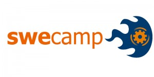 https://swe-camp.de/