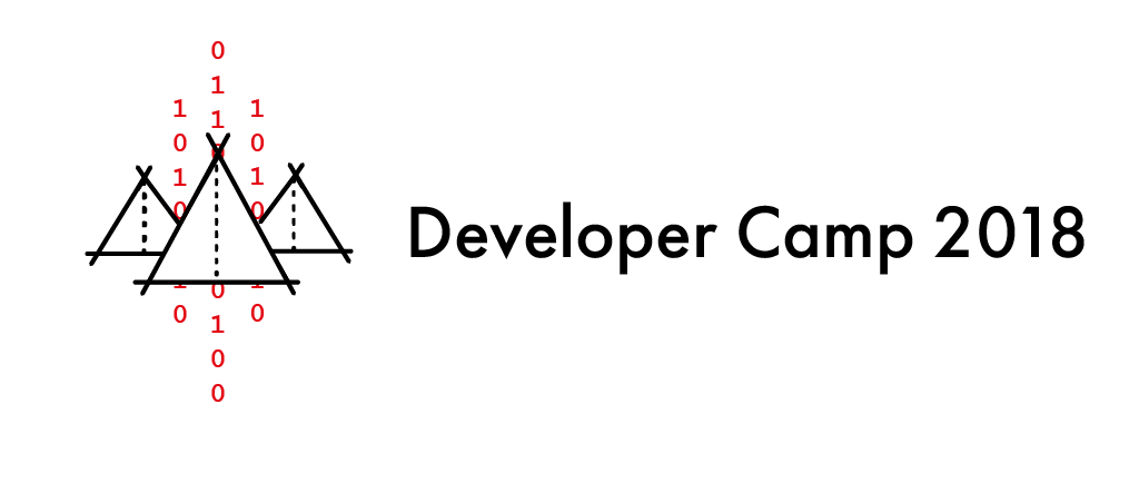 developercamp.io