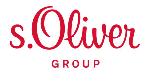 s.Oliver-Group_Logo