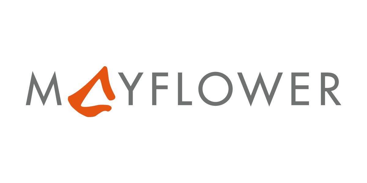 Logo der Mayflower GmbH